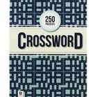 Crosswords - 250 Puzzles image number 1