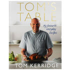 Tom's Table: My Favourite Everyday Recipes image number 1