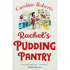 Rachels Pudding Pantry image number 1