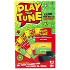 Play That Tune Game image number 1