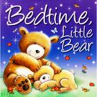 Bedtime, Little Bear image number 1