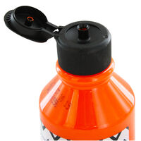 Orange Readymix Paint - 300ml