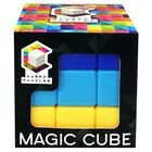Magic Cube Puzzle image number 1
