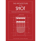 The Architecture of the Shot image number 1