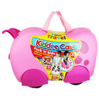 Pig Kiddee Case - Kids Travel Case image number 3