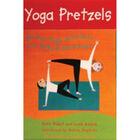 Yoga Pretzels image number 1