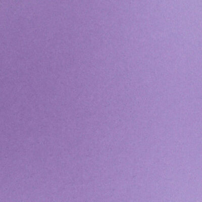 Centura Pearl A4 Lilac Card - 10 Sheet Pack image number 4