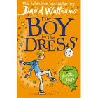 The World of David Walliams: 6 Book Box Set image number 8
