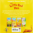 The Little Red Hen image number 3