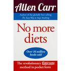 Allen Carr: No More Diets image number 1