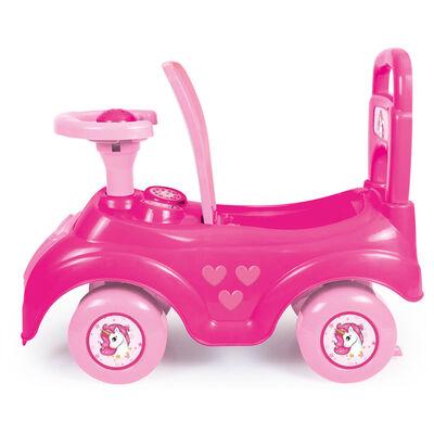Sit 'n Ride On Car: Unicorn image number 3