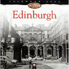 Cal20 Heritage Edinburgh image number 1