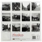 Aberdeen Heritage 2020 Wall Calendar image number 4