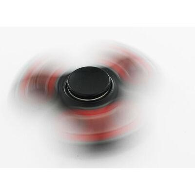 Finger Fidget Spinners image number 2