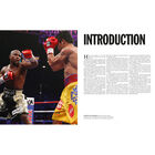The Ultimate Encyclopedia of Boxing image number 2