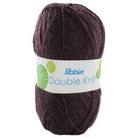 Robin DK: Grape Yarn 100g