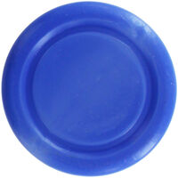 Daler Rowney System 3 Acrylic Paint - Cobalt Blue Hue