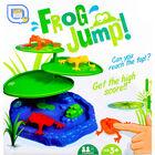 Frog Jump Game image number 2