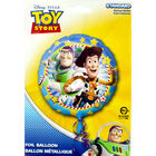 18 Inch Toy Story 4 Helium Balloon image number 2