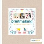Printmaking image number 1
