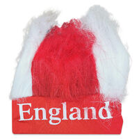 England Headband