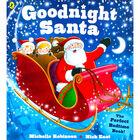 Goodnight Santa image number 1