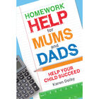 Homework Help For Mums and Dads image number 1