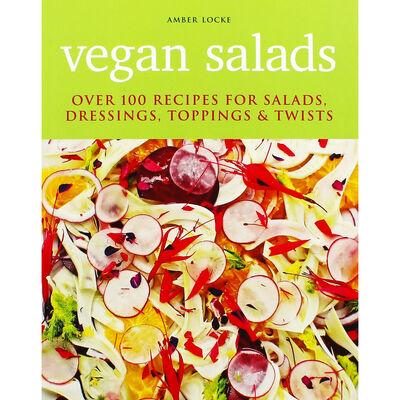 Vegan Salads image number 1