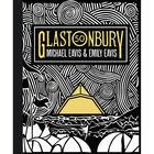 Glastonbury 50: The Official Story of Glastonbury Festival image number 1
