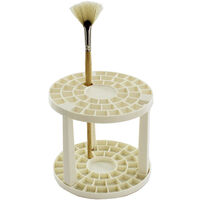 Paint Brush Stand