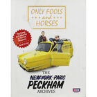Only Fools And Horses The Peckham Archives image number 1