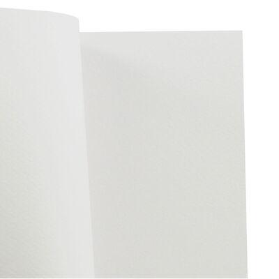 Spectrum Noir 9x12 Inch Premium Watercolour Paper Pad image number 2