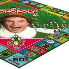 Elf Monopoly Board Game image number 5