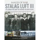 Images of War: Stalag Luft III image number 1