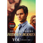Hidden Bodies You Season 2: TV Tie-In image number 1