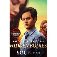 Hidden Bodies You Season 2: TV Tie-In