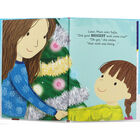 Sofia's Christmas Wish image number 2