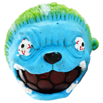 Bubble Mouth Monster Squishy - Assorted image number 3