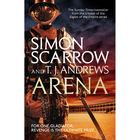 Arena image number 1