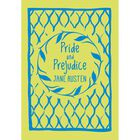 The Jane Austen Collection: 6 Book Box Set image number 6