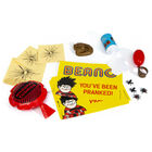 Beano Box of Pranks image number 3