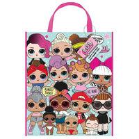 LOL Surprise Tote Bag