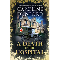 A Death in the Hospital