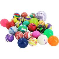 30 Assorted Jet Balls