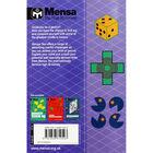Mensa Genius Test image number 3