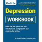 The Little Depression Workbook image number 1