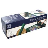 Puzzle Rolling Mat