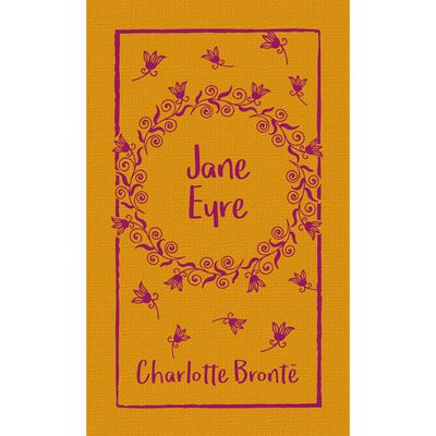 The Bronte Collection: 6 Book Box Set image number 6