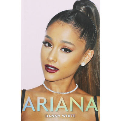 Ariana image number 1
