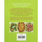 Vegan Salads image number 4